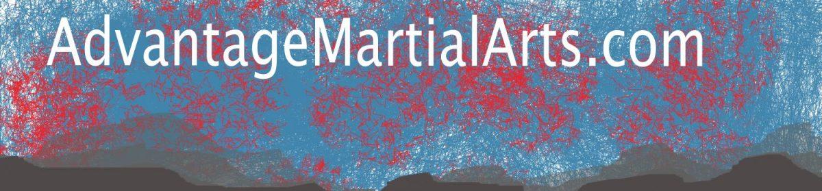 AdvantageMartialArts.com